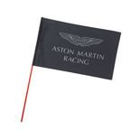 Командный флот  Team Navy Aston Martin Racing 2017