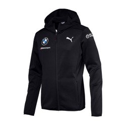 Куртка мужская Midlayer BMW Motorsport