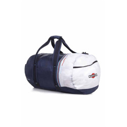Duffle Мешок Williams Martini Racing